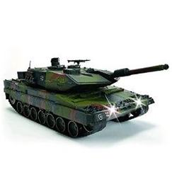 TANQUES RC