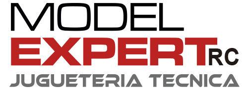 Model Expert