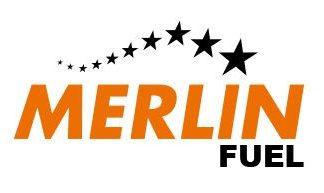 MERLIN FUEL